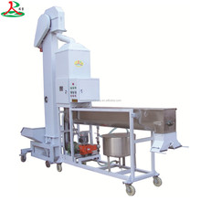 Seed Coating Machines