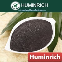 Huminrich Humate Best Price And Best Quality Potash Humic Acids Organic Fertilizer