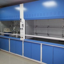 Pituitary balance device laboratory equipment fume chamber