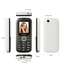 Hot Sell aluminium alloy mobile phone with arabic language use for feed mill