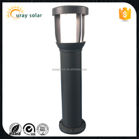 High lumens solar garden lights, solar outdoor lamps