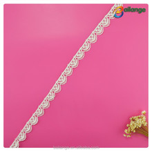 fashion cute lace trimming for garment accessory suppliers