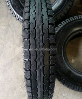 300-18 High Quality Motorcross Tire