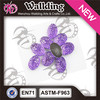 10mm crystal sticker for iphone 4 home button
