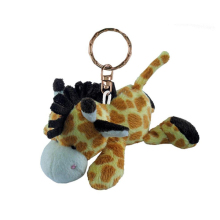 best made toys international plush pendant,stuffed animal keychain,stuffed & plush animal toy parts