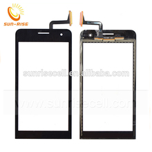 Hot Selling Touch screen digitizer For ASUS Zenfone 5