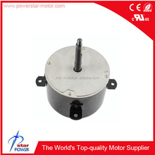 evaporative air cooler motor perfect for outdoor use portable air conditioner