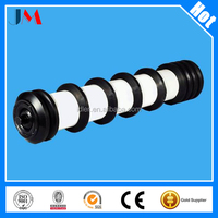 ISO Standard Sleeve Covers Roller Comb Type Roller