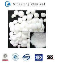 maleic anhydride solvent with best price