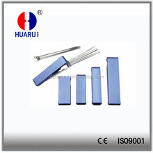 Huarui stainless steel welding tip cleaner
