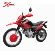 Bros 250cc Dirt Bike 250CC Motorcycles 250cc Motocicletas 250cc Motocross 250cc Motorbike For Sale MX 250