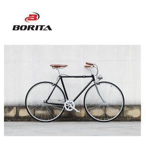 700C High Quality Cheap wholesale Road bike bicycle for sale