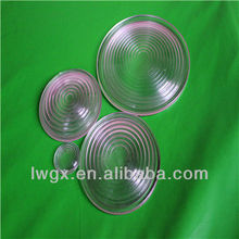 Fresnel lens solar concentrator,large fresnel lens,optical collimator small Fresnel lens for LED,Projector,imager