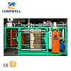 Longwell Automatic EPS Equipment for Vacuum Seed Trays