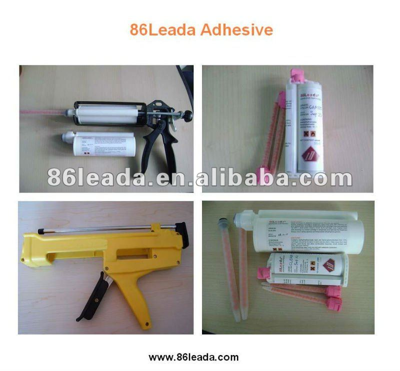 solid surface glue - artificial stone adhesive