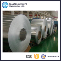 cold rolled Steel Roofing Sheets roll of aluminum sheet metal