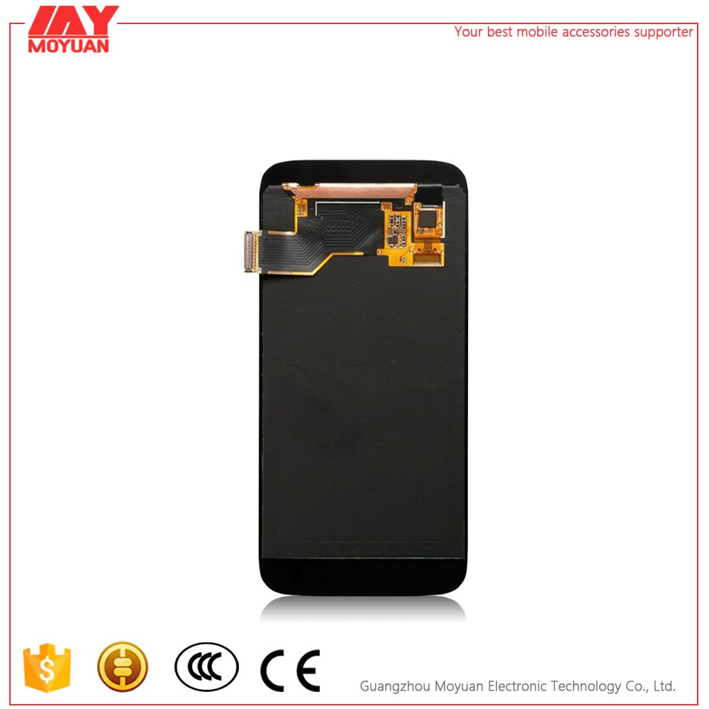 ali baba express lcd glass for samsung galaxy s7,for galaxy s7 lcd,s7 lcd