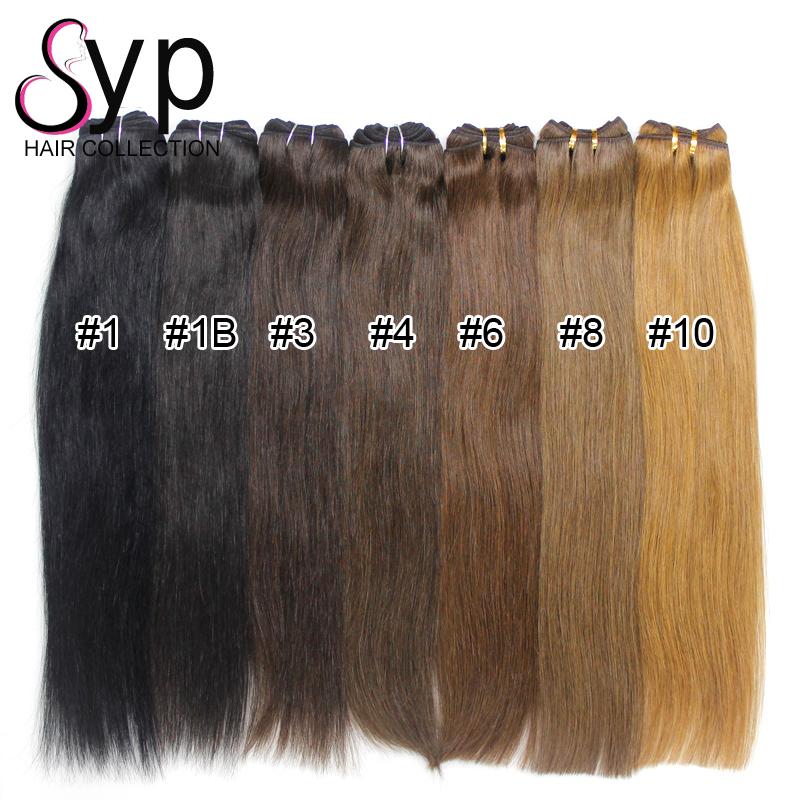 Order Best Chocolate Hair Weave Order Best Chocolate Hair Weave