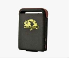 Cheapest New Arrival Original Mini Gps Gsm Tracker Car Online Gps Sim Card Tracker Vehicle Gps Tracker