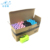 Hot selling 900pcs Pet Waste Disposal bag Dog Poop Bags with dispenser packing in box