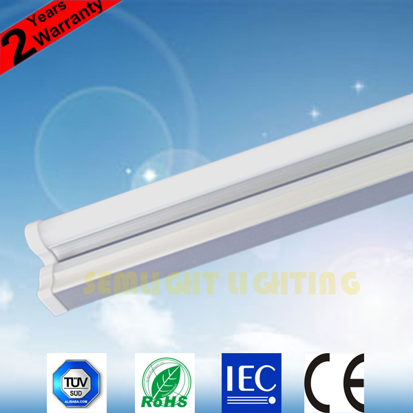 Different Models of school 8 tube no flickering led china With ISO9001 Certificate