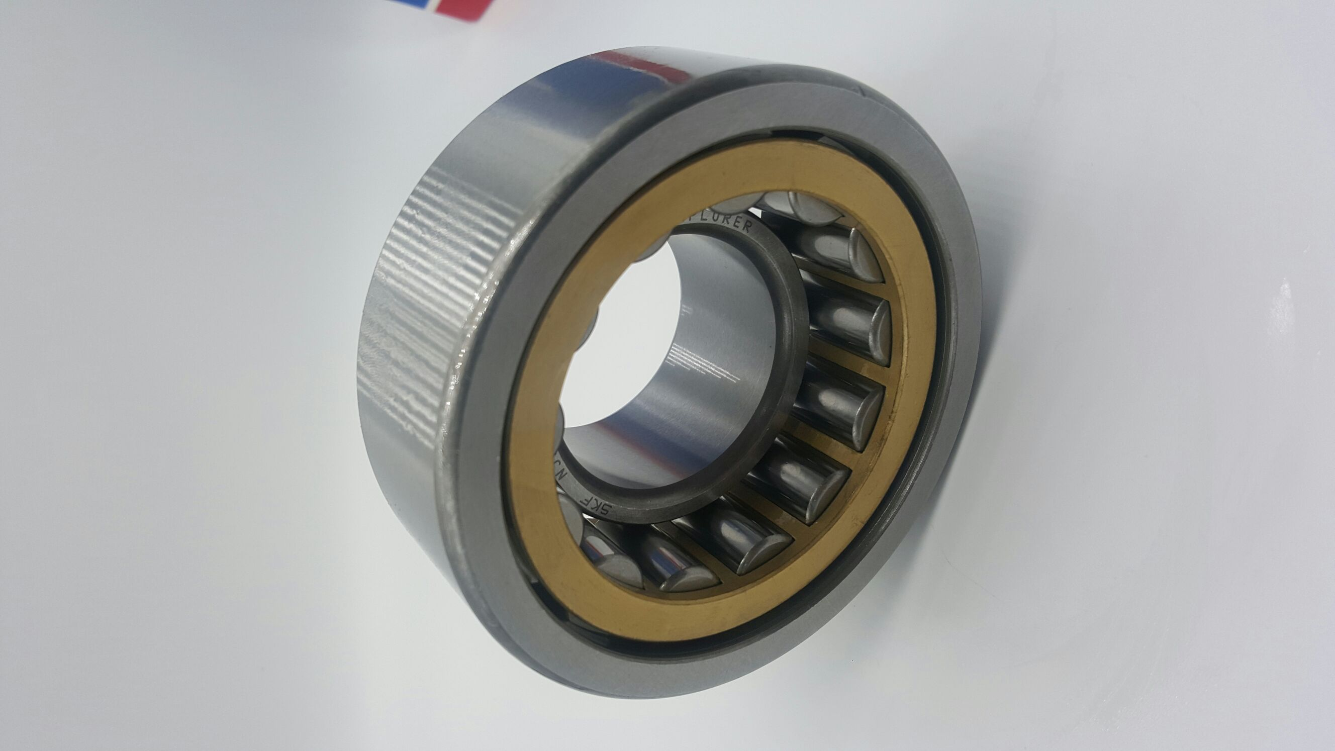 Low price of for gearbox cylindrical roller bearing nu314