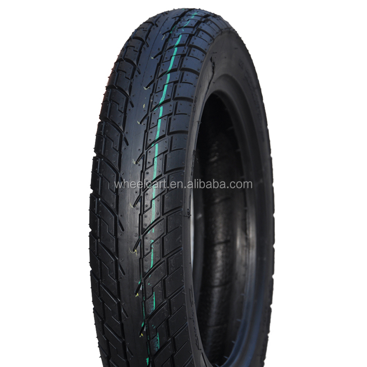 2018 New Qingdao DEJI china motorcycle tyre manufacturer motorcycle off road tire 3.00-18