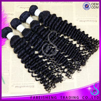 Aliexpress hair products,free weave hair packs brazilian hair weave,unprocessed wholesale virgin brazilian hair