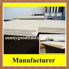 Tongue and groove plywood prices