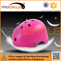 Matte-Designed Omnibearing Protected Safety cycling Helmet