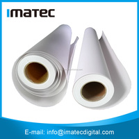 Imatec Manufacturer for 260Gsm RC Waterproof Luster Photo Paper