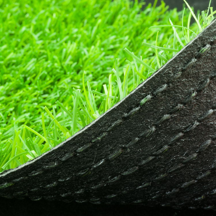 Top level new coming grey green roof tile