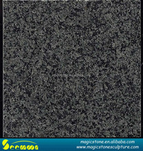 durable granite wall coating large in stock