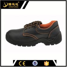 CE certificated Hot selling casual safety shoes work wear