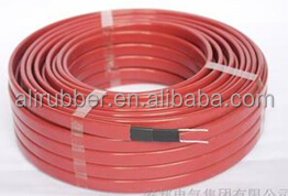 lowes electrical wire prices low voltage self-regulating linear heat cable