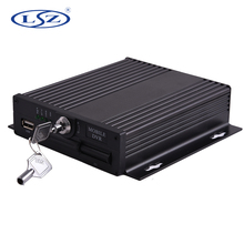 China best h.264 serial number dvr in stock and with good price & short lead time