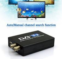 Chelong multi-channel next satellite receiver for south america market For Thailand, Russia, Viet Nam And Southeast Asia