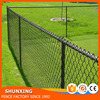Diamond chain link fencing (Made in Anping,China )