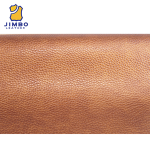 Handmade best selling pvc artificial leather for handbag