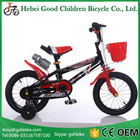 "Factory direct supply 14""18"" inch bicycle dirt bike bike for boys"