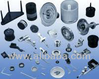 TFO Machinery Spares