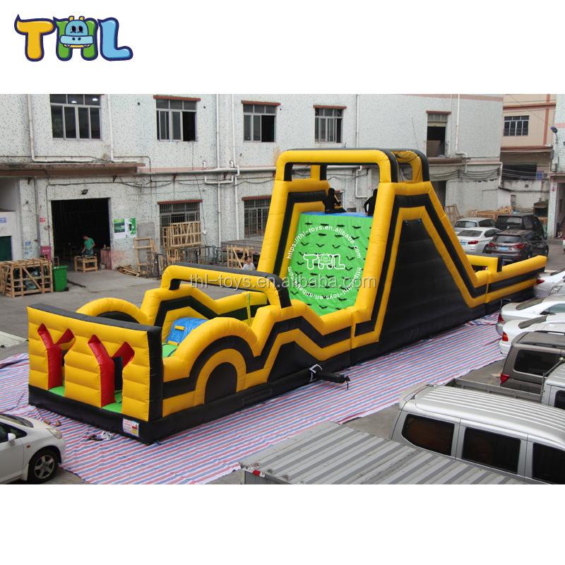 2019 Commercial outdoor inflatable water slide funny theme for kids