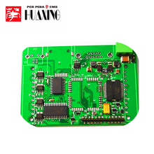 Shenzhen Electronics Multilayer OEM/ODM PCB/PCBA,manufacturing of printed circuit boardv
