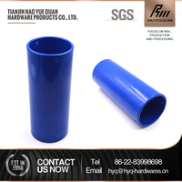 8 inch pvc underground water pipe materials