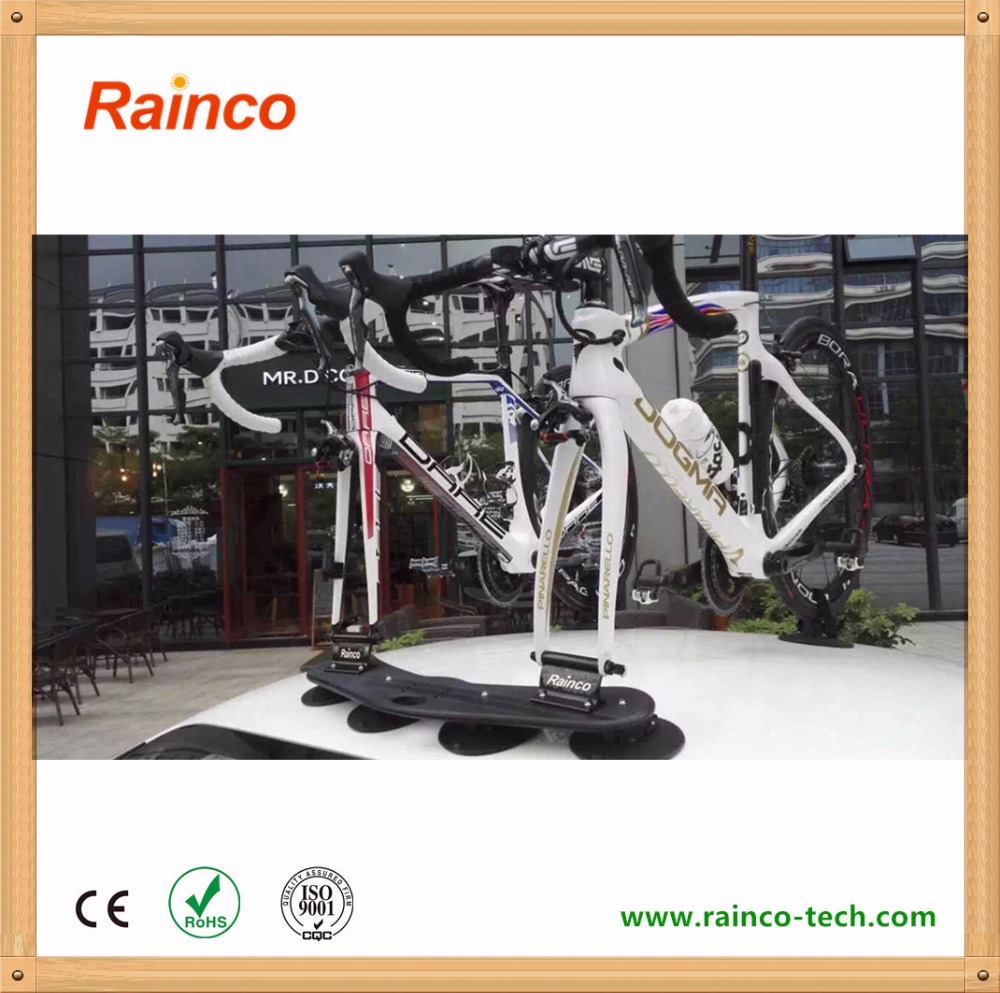 Hot selling new design Bicycle Car Rack for Bike Storage