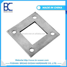 China manufacturers offer oblong square base (FR-12)