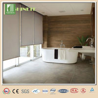 Fashionable window spring roller blind parts