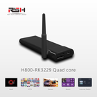 2017 mais barato RK3229 HDMI Android TV dongle, quad core 4 K 1 GB/8 GB IPTV caixa com completa sexy hd video download