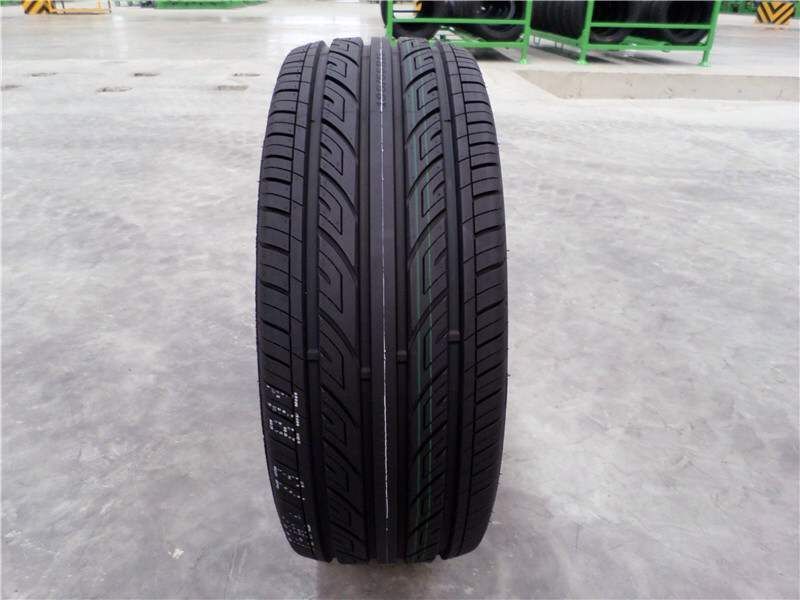 aptany tire WANLI radial run flat tire 225/55ZRF17 205/55RF16