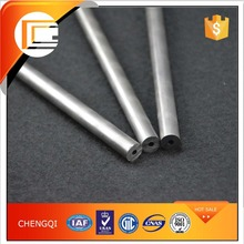 Wall Thickness DIN St52 Capillary Seamless Bright Surface Alloy Steel Pipes